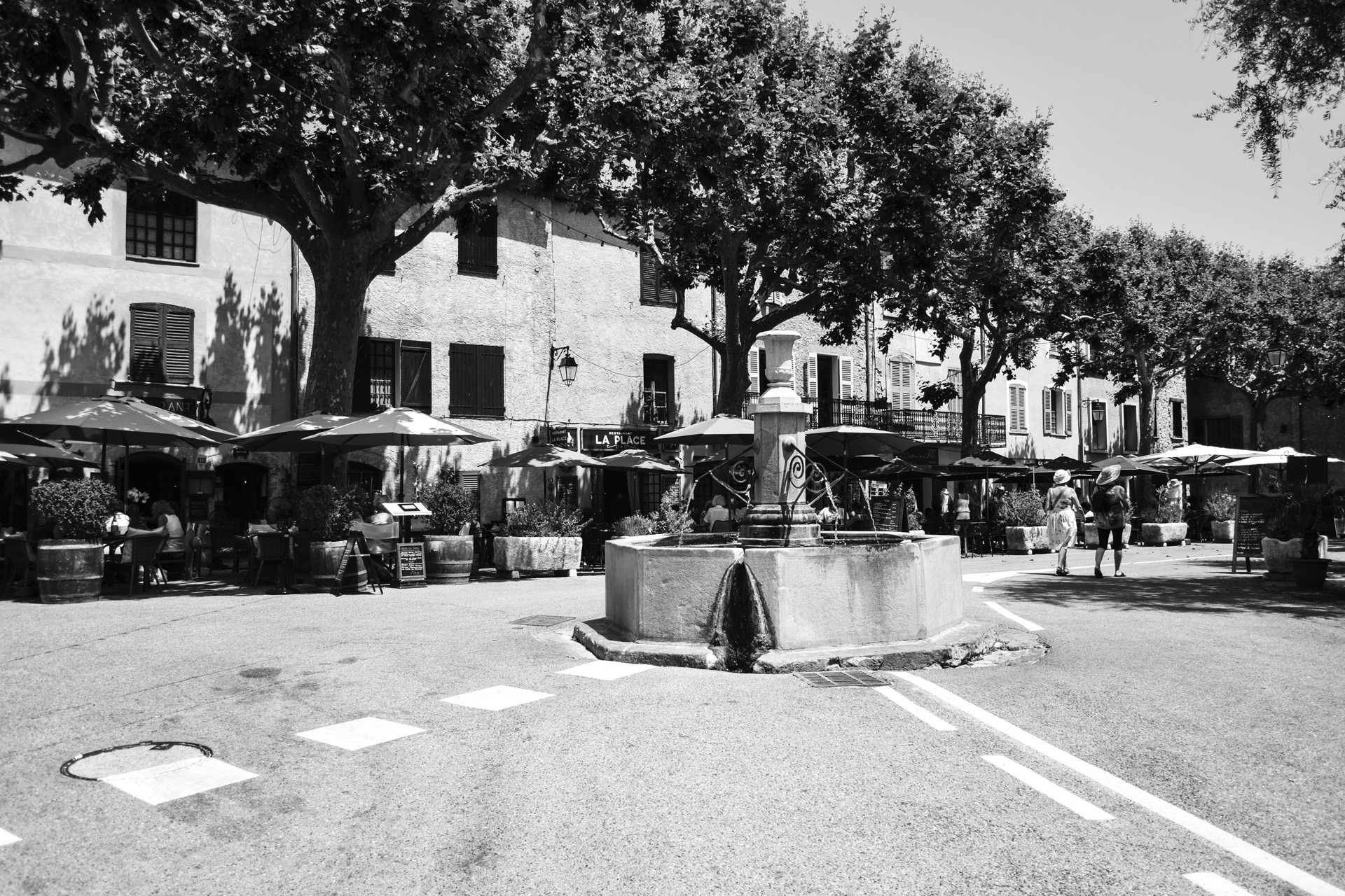 Ampus_Var_Provence_Fontaine-5-nb