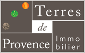 terresdeprovence immobilier