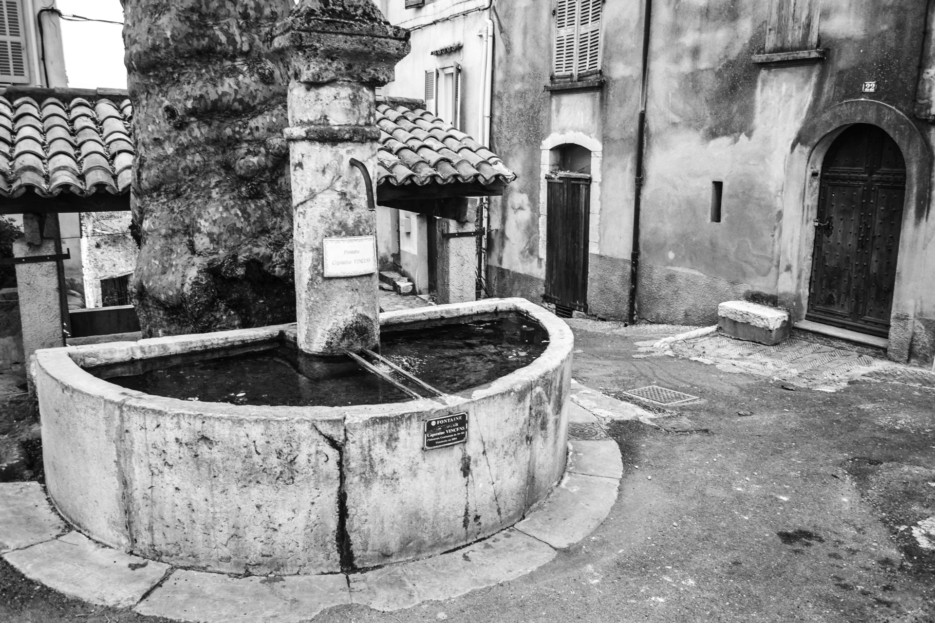Barjols_Var_Provence_3_fontaine