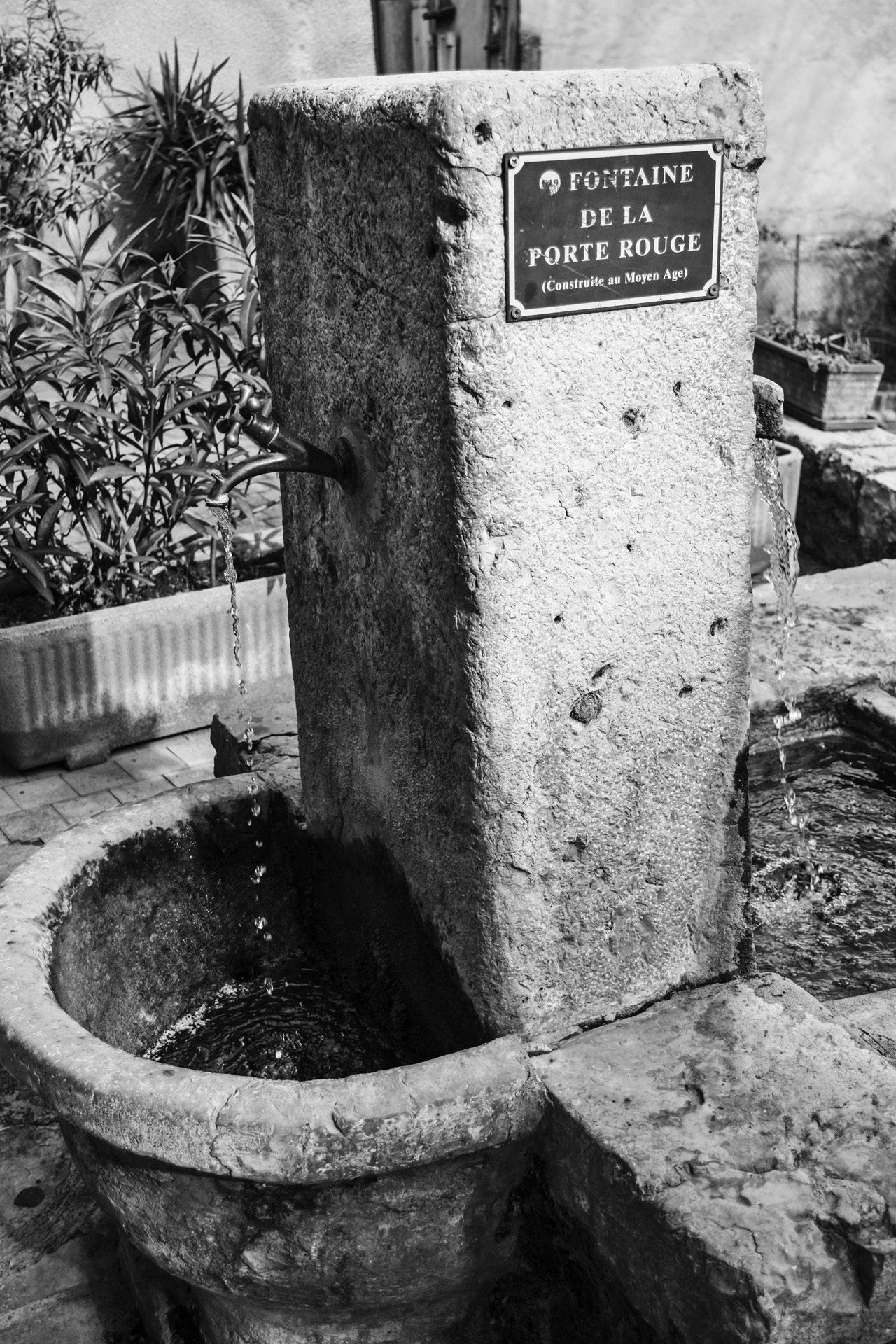 Barjols_Var_Provence_6_fontaine